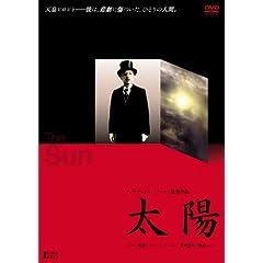 ���z [DVD]