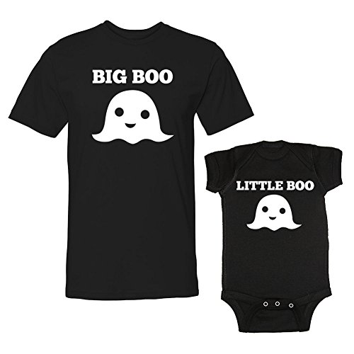 Baby Shower T Shirt back-989223
