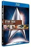 Star Trek - Insurrection [Blu-ray]