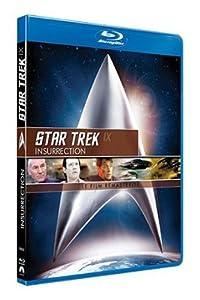 Star Trek - Insurrection [Édition remasterisée]