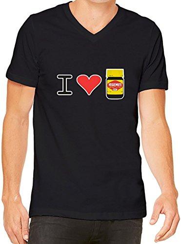 i-love-vegemite-v-neck-t-shirt-for-men-custom-printed-tee-100-combed-ring-spun-cotton-premium-qualit