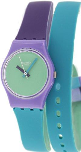 swatch-fun-in-blue-green-dial-multi-plastic-silicone-quartz-ladies-watch-lv117