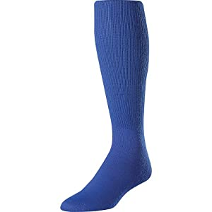 Buy Twin City Mens OS Series Tube Socks by Twin City Knitting Co