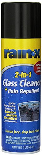 new-glass-cleaner-spray-rain-repellant-2in1-wipers-windshield-treatment-rain-x
