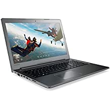 "Lenovo Ideapad 80SV001PIH 510 15.6"" FHD Screen Laptop(Core I5 7TH Gen/8 GB RAM/1 TB HDD/2GB NVIDIA Graphics Card/Windows 10/WIFI,Webcam)"