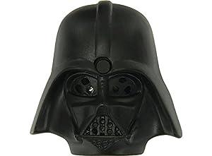 Darth Vader Jibbitz für Crocs