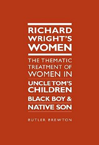 themes in the novel black boy essay
