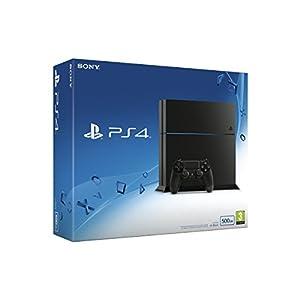 von Sony Plattform: PlayStation 4Neu kaufen:   EUR 342,00 4 Angebote ab EUR 342,00