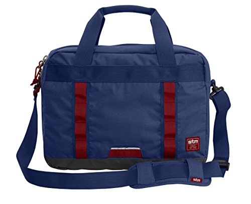stm-bowery-laptop-shoulder-bag-for-13-inch-laptops-navy-stm-112-089m-35