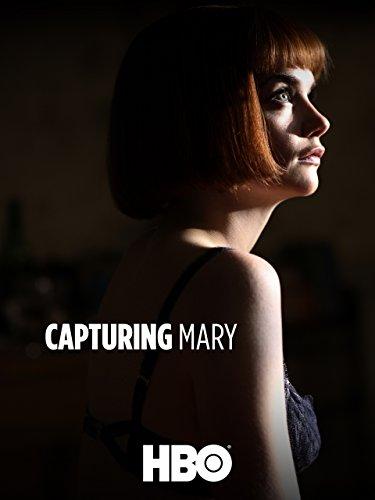 capturing-mary