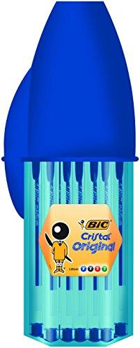 bic-929081-pack-de-20-boligrafos-en-tubo-tinta-multicolor