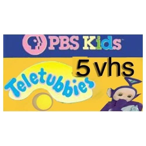 , Bedtime Stories, Nursery Rhymes.: PBS KIDS: Amazon.com: Books