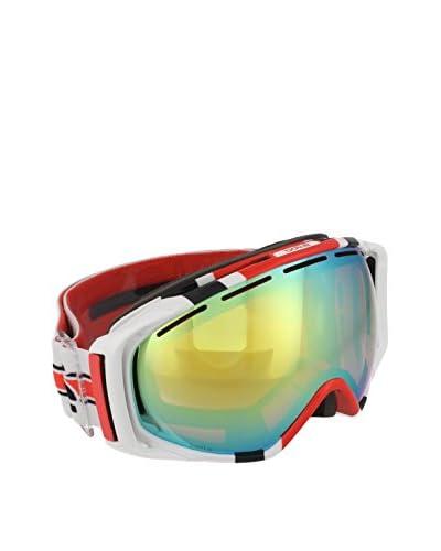 Bolle Occhiali da Neve Goggles Gravity