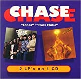 Ennea / Pure Music by Chase (1997-10-28?