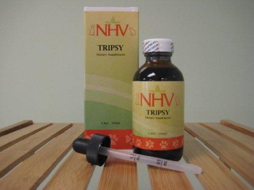 Herbal Remedies For Kidney Stones