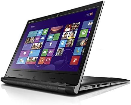 Lenovo IdeaPad Flex 4 15 15.6