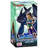 ブルードラゴン ロールプレイングカードゲーム 天空の守護者 BOX