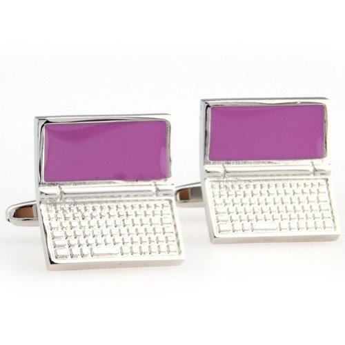 Interessanti Notebook Computer Gemelli
