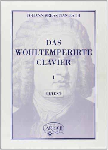 johann-sebastian-bach-das-wohltemperirte-clavier-volume-i