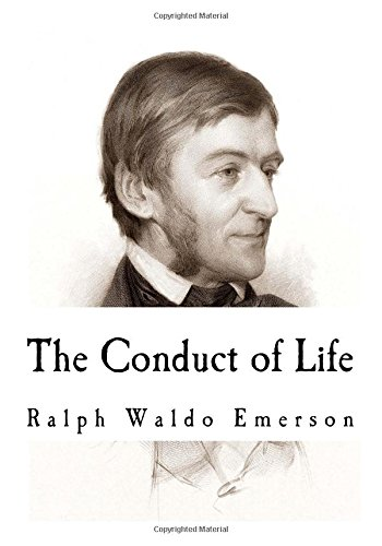 the over soul in self reliance by ralph waldo In his self-reliance, ralph waldo emerson writes of the over-soul , the belief that mankind is united through very similar beliefs through this over-soul  our instinctive actions in making moral choices are all part of this over-soul this over-soul exists universally among men and is the basis of deriving the.