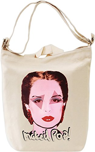 carolina-herrera-fashion-designer-bolsa-de-mano-da-canvas-day-bag-100-premium-cotton-canvas-fashion
