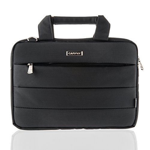 Trending 10 Laptop Bags By Caseflex