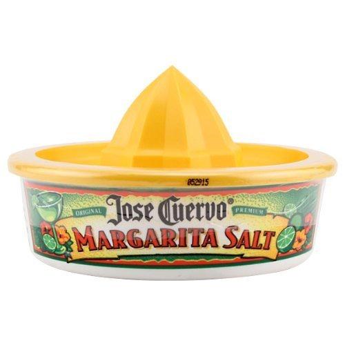 jose-cuervo-margarita-saltnet-wt625-oz-177g-set-of-2-by-epic