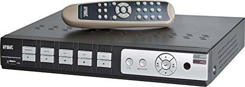 dvr-videoregistratore-evolution-20-960h-8-canali-h264-wd1-non-real-time-urmet-1092-008h