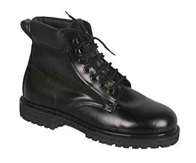 Thom Mcan Womens Shoes Amazon