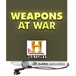 Weapons at War: Jet Aces The History Channel