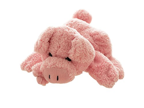 Pixie Pig Glove Puppet Plush Toy