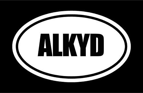 6-die-cut-white-vinyl-alkyd-oval-euro-style-vinyl-decal-sticker