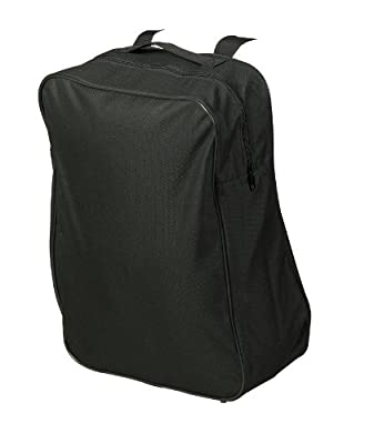 Patterson Medical Economy Scooter Bag