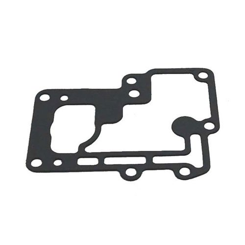 GLM Boating GLM 33170 - GLM Gasket For OMC 313065