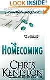The Homecoming: A Family Secrets Novel