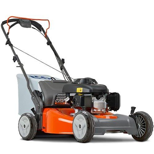 husqvarna hd700l mower rwd self propelled 160cc honda engine 22 find sale mowers. Black Bedroom Furniture Sets. Home Design Ideas