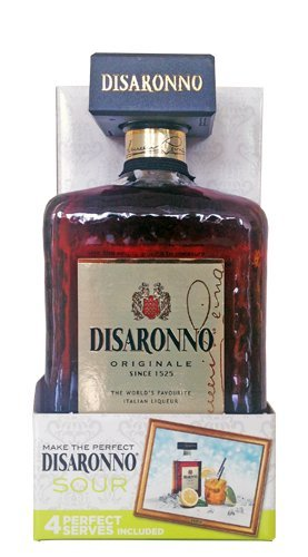 disaronno-amaretto-sours-gift-pack-70cl