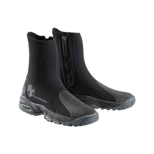 akona-deluxe-molded-sole-boot-8-35mm-by-akona