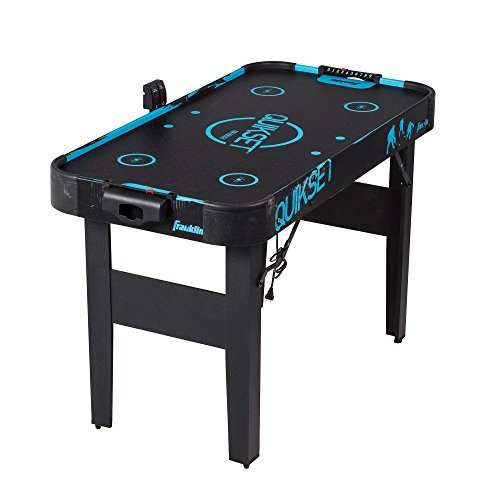 franklin-sports-quikset-air-hockey-table-48