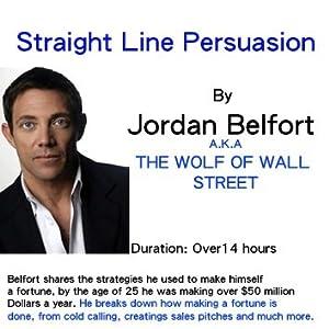 Straight Line Persuasion Pdf