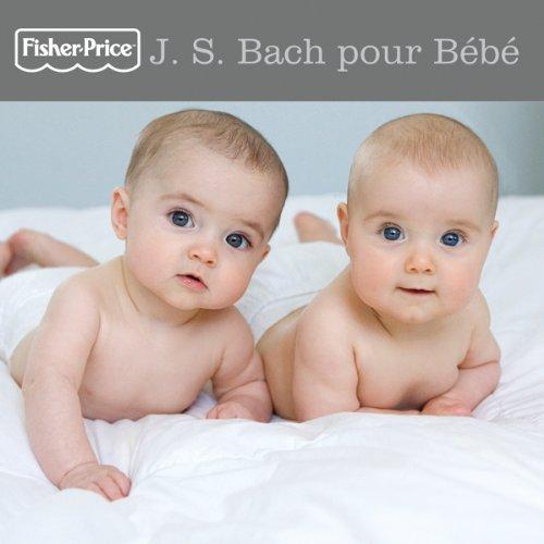 bach-pour-bebe