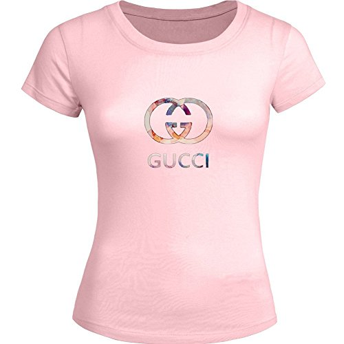 gucci-for-2016-womens-printed-short-sleeve-tops-t-shirts