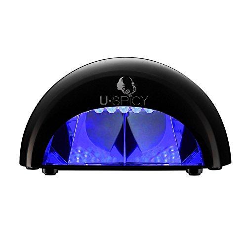lampada-led-unghie-uspicy-fornetto-led-12w-nail-dryer-professionale-per-manicure-shellac-e-con-smalt