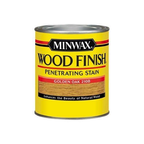 minwax-70001-1-quart-wood-finish-interior-wood-stain-golden-oak