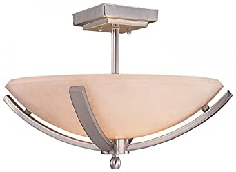Fixture from the Raiden Collection Model-1184-84 - - Amazon.com