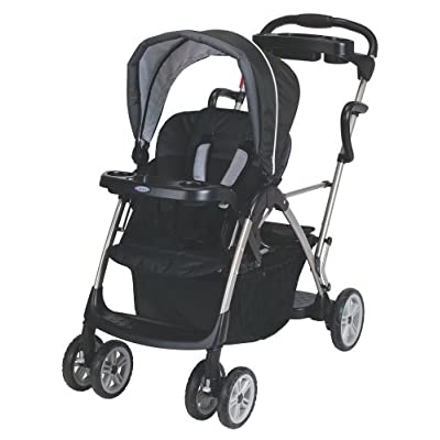 by Graco  (329)  Buy new:  $149.99  $95.99  21 used & new from $79.99