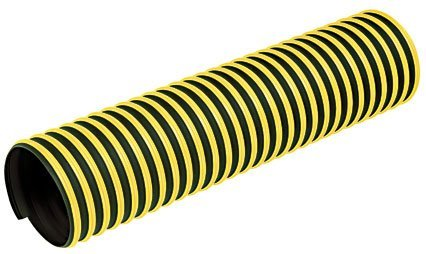 hoses Duct hoses -Special Promotion. Thanks all of Click on me.