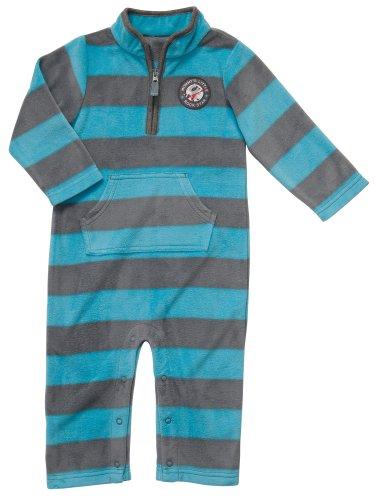 Baby Fleece One Piece front-938814