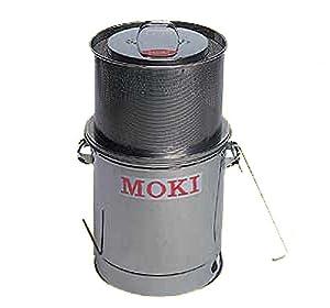 MOKI焚き火どんどん 60L