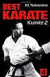 Best Karate: Kumite 2 v.4